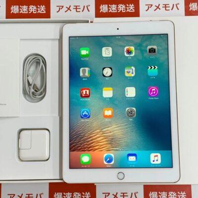 iPad Air 第2世代 docomo 16GB MH1C2J/A A1567