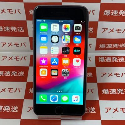 iPhone6 SoftBank 32GB MQ3D2J/A A1586
