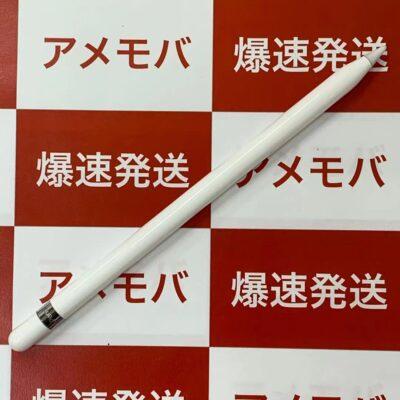 Apple Pencil 第1世代 MK0C2J/A A1603