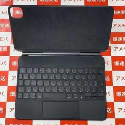 iPad Pro 11インチ用 Magic Keyboard  MXQT2J/A A2261