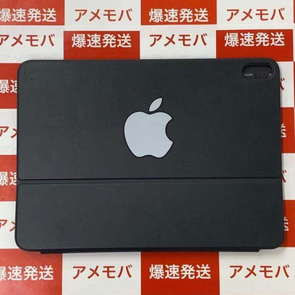 11インチiPad Pro(第1世代)用 Smart Keyboard Folio MU8G2J/A A2038-正面