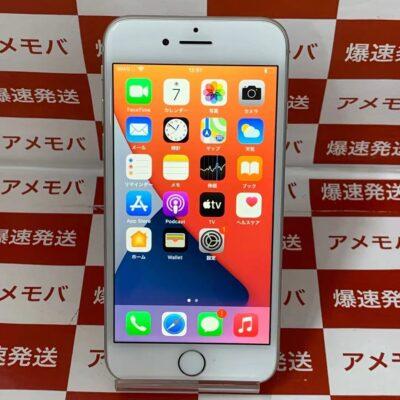 iPhone8 SoftBank版SIMフリー 64GB MQ792J/A A1906