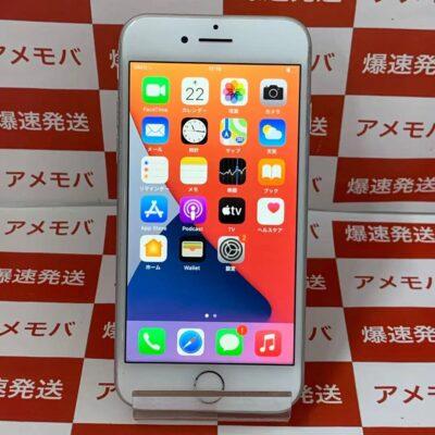 iPhone7 au版SIMフリー 128GB MNCL2J/A A1779