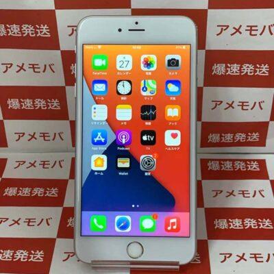 iPhone6s Plus au 64GB NKU72J/A A1687