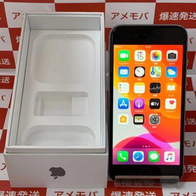 iPhone6s au版SIMフリー 64GB NKQN2J/A A1688