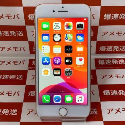 iPhone8 au版SIMフリー 64GB NQ7A2J/A A1906 訳あり大特価