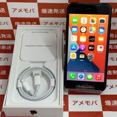 iPhoneSE 第2世代 Apple版SIMフリー 128GB MHGT3J/A A2296