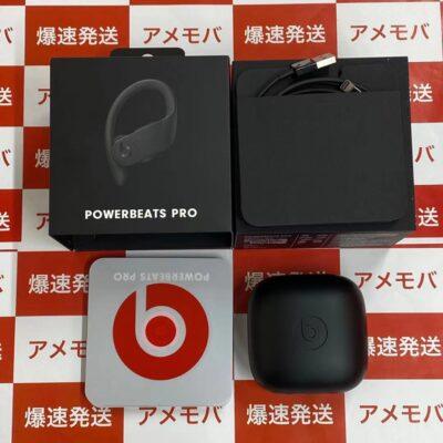 Powerbeats Pro MV6Y2PA/A 新品同様品