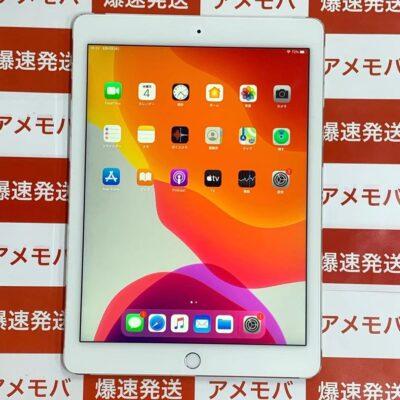 iPad Air 第2世代 SoftBank 16GB MGH72J/A A1567