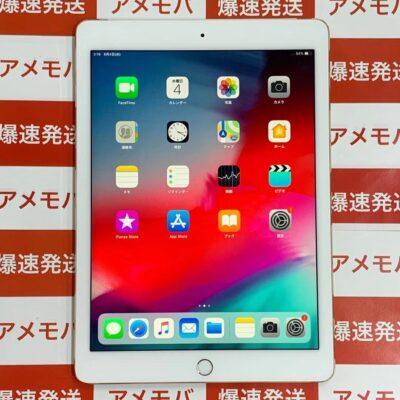 iPad Air 第2世代 au 16GB MH1C2J/A A1567