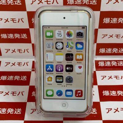 iPod touch 第7世代 32GB MVHT2J/A A2178