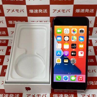iPhoneSE 第2世代 Y!mobile版SIMフリー 128GB MHGV3J/A A2296