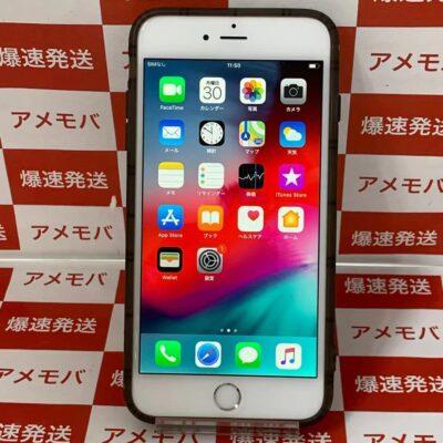 iPhone6 Plus au 16GB NGA92J/A A1524