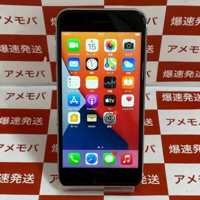 iPhoneSE 第2世代 Apple版SIMフリー 64GB MX9T2J/A A2296 訳あり大特価