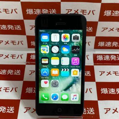 iPhone5 au 32GB ME041J/A A1429