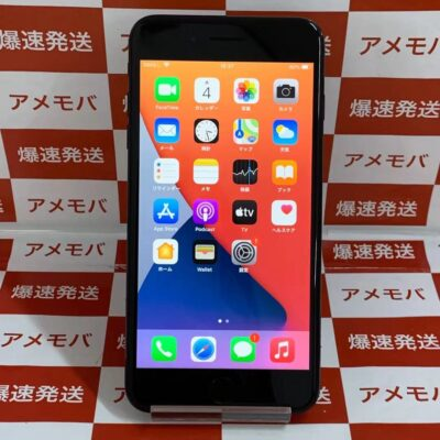 iPhone7 Plus SoftBank 32GB 3C392J/A A1785