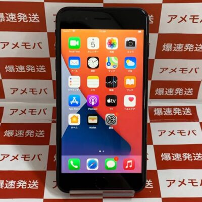 iPhone7 Plus SoftBank版SIMフリー 128GB MN6K2J/A A1785