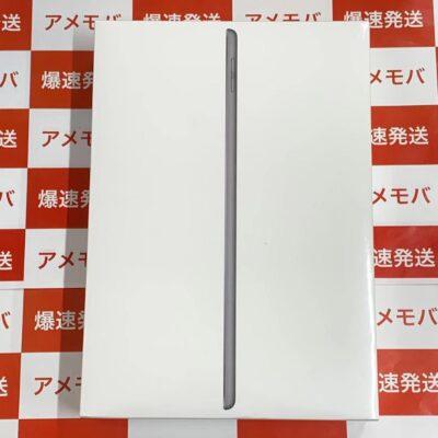 iPad 第7世代 Wi-Fiモデル 32GB MW742J/A A2197 新品未開封