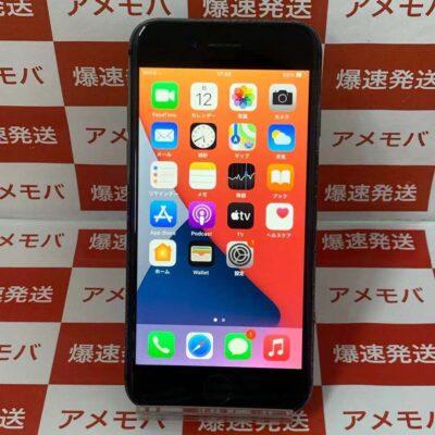 iPhone8 docomo版SIMフリー 64GB MQ782J/A A1906 訳あり大特価