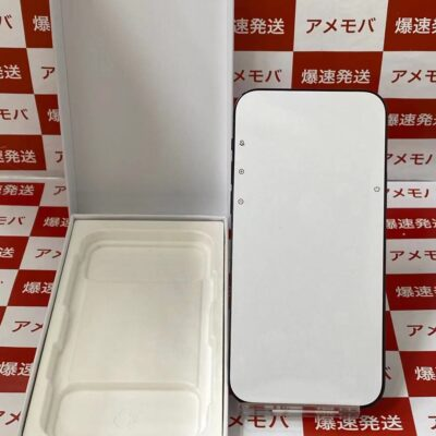 iPhone12 Pro SoftBank版SIMフリー 128GB NGM83J/A A2406