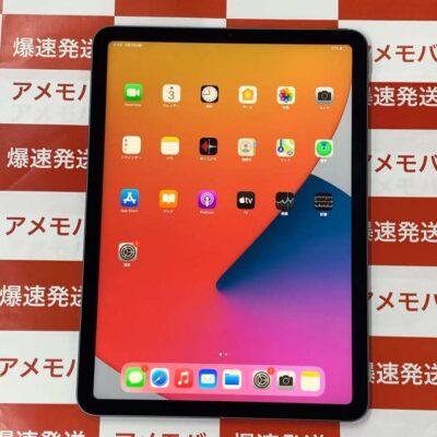 iPad Air 第4世代 Wi-Fiモデル 256GB MYFT2J/A A2316 極美品