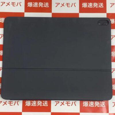 12.9インチiPad Pro(第3世代)用 Smart Keyboard Folio  MU8H2J/A A2039