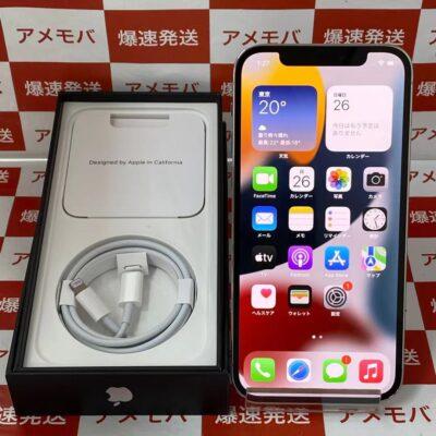 iPhone12 Pro Apple版SIMフリー 256GB MGMA3J/A A2406 極美品
