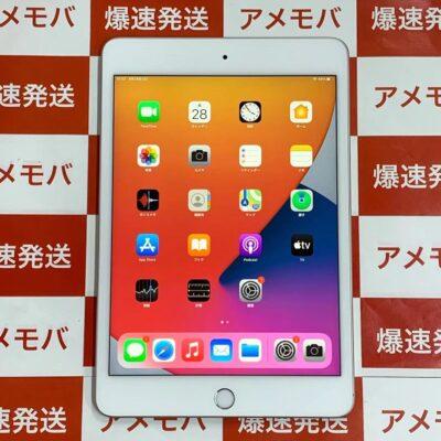iPad mini 5 Wi-Fiモデル 64GB MUQX2LL/A A2133 アメリカ版