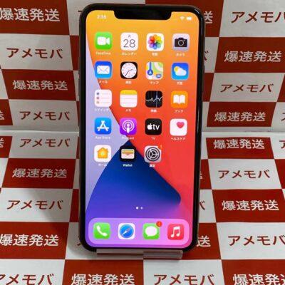 iPhone11 Pro Max Apple版SIMフリー 512GB MWHQ2J/A A2218 訳あり大特価