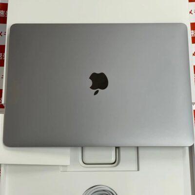 MacBook Air Retina 13インチ 2020 256GB 8GB 1.1GHz i3 MWTJ2J/A A2179