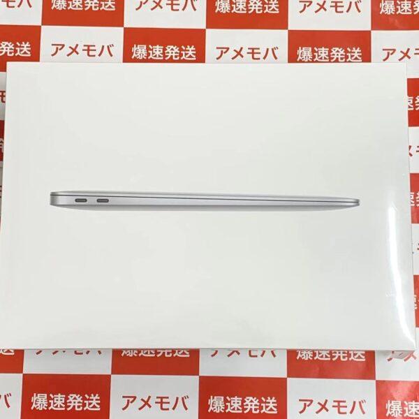 MacBook Air M1 2020 256GB 8GB MGN93J/A A2337 正面