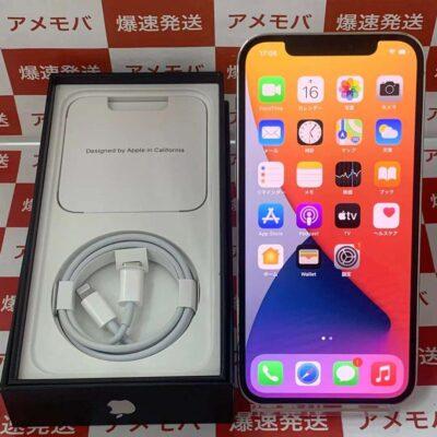 iPhone12 Pro docomo版SIMフリー 512GB MGMG3J/A A2406