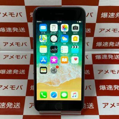 iPhone6 au 128GB MG4A2J/A A1586
