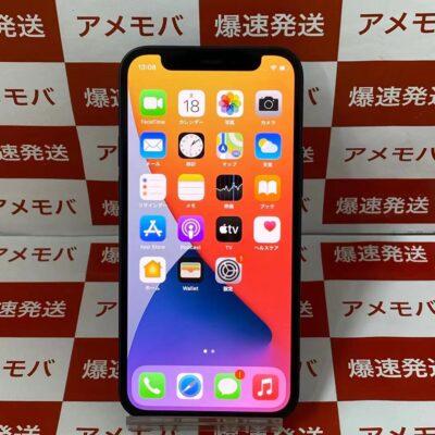 iPhone12 mini docomo版SIMフリー 128GB MGDJ3J/A A2398