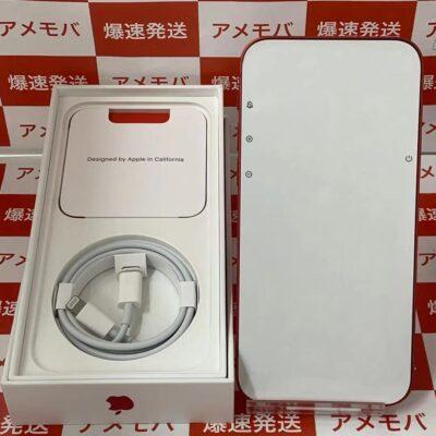 iPhone12 Apple版SIMフリー 256GB MGJ23J/A A2402