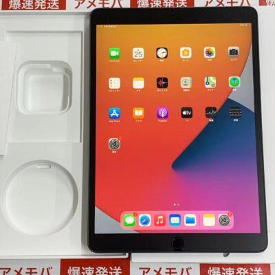 iPad Air 第3世代 Wi-Fiモデル 64GB MUUJ2J/A A2152