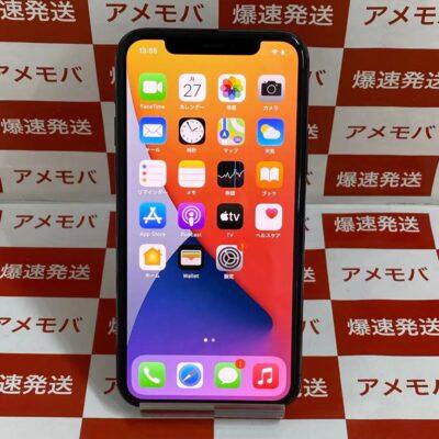 iPhone11 Pro au版SIMフリー 64GB NWC62J/A A2215