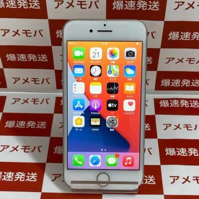 iPhone7 SoftBank版SIMフリー 64GB MNCL2J/A A1779 極美品