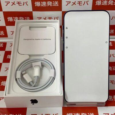 iPhone12 mini docomo版SIMフリー 64GB MGAP3J/A A2398
