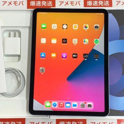 iPad Air 第4世代 au版SIMフリー 64GB MYH02J/A A2072
