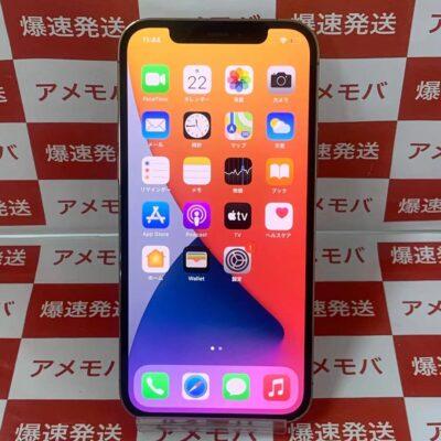 iPhone12 Pro docomo版SIMフリー 128GB MGM73J/A A2406