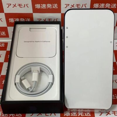 iPhone12 Pro docomo版SIMフリー 256GB MGMD3J/A A2406