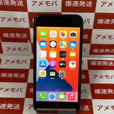 iPhoneSE 第2世代 docomo版SIMフリー 64GB MHGP3J/A A2296 新品同様品