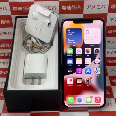 iPhone11 Pro Max au版SIMフリー 512GB MWHN2J/A A2218 極美品