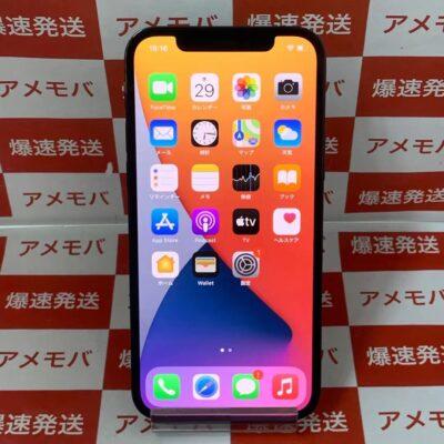 iPhone12 Pro SoftBank版SIMフリー 512GB MGMJ3J/A A2406