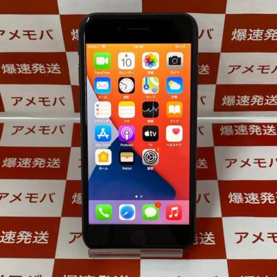 iPhone8 au版SIMフリー 64GB 3D056J/A A1906