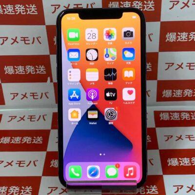 iPhone11 Pro Apple版SIMフリー 256GB MWCC2J/A A2215 訳あり大特価