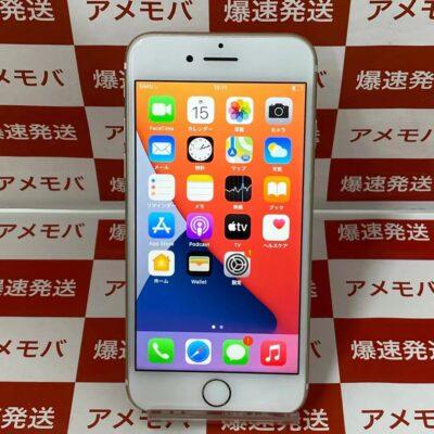 iPhone7 docomo版SIMフリー 32GB MNCG2J/A A1779 美品