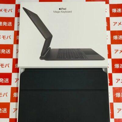 iPad 11インチ用 Magic Keyboard  MXQT2J/A A2261 美品
