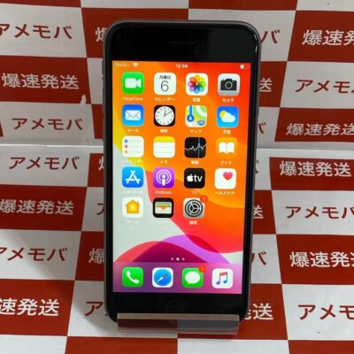 iPhone6s SoftBank版SIMフリー 32GB MN0W2J/A A1688 極美品